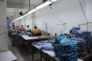 turkish-workshop-in-zeytinburnu-2